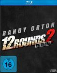 12 Rounds 2 - Reloaded - Blu-ray
