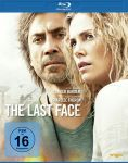 The Last Face - Blu-ray