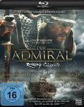 Der Admiral - Roaring Currents - Blu-ray