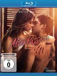 After Passion - Blu-ray