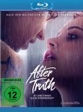 After Truth - Blu-ray