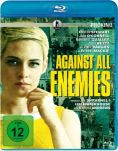 Against All Enemies - Blu-ray