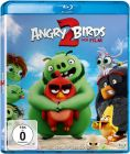 Angry Birds 2 - Der Film - Blu-ray