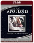 Apollo 13 - HD-DVD