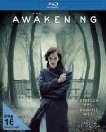 The Awakening - Blu-ray