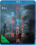 Berlin Alexanderplatz - Blu-ray