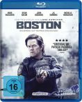 Boston - Blu-ray
