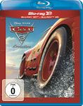 Cars 3: Evolution - Blu-ray 3D
