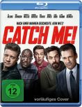Catch Me! - Blu-ray