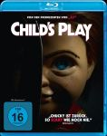 Child´s Play - Blu-ray