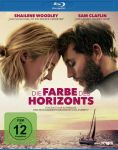 Die Farbe des Horizonts - Blu-ray