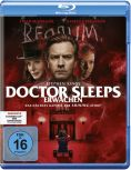 Doctor Sleeps Erwachen - Blu-ray