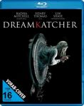 Dreamkatcher - Blu-ray