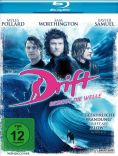 Drift - Besiege die Welle - Blu-ray