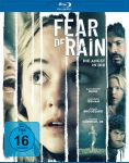 Fear of Rain - Die Angst in dir - Blu-ray