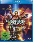Guardians of the Galaxy Vol. 2 - Blu-ray