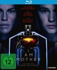 I Am Mother - Blu-ray