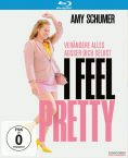 I Feel Pretty - Blu-ray