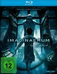 Imaginaerum by Nightwish - Blu-ray