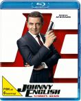 Johnny English - Man lebt nur dreimal - Blu-ray