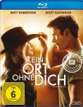 Kein Ort ohne dich - Blu-ray