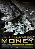 Let�s Make Money (OmU)