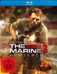 The Marine 3 - Homefront - Blu-ray
