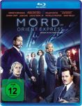 Mord im Orient Express - Blu-ray