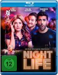 Nightlife - Blu-ray