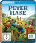 Peter Hase - Blu-ray