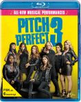 Pitch Perfect 3 - Blu-ray