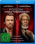 The Poison Rose - Dunkle Vergangenheit - Blu-ray
