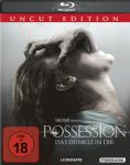 Possession - Das Dunkle in dir (Uncut Edition) - Blu-ray