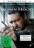Robin Hood (Director´s Cut)
