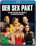 Der Sex Pakt - Blu-ray