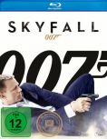 James Bond 007 - Skyfall - Blu-ray