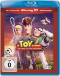Toy Story 4 - Blu-ray 3D