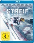 Streif - One Hell of a Ride - Blu-ray