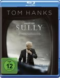 Sully - Blu-ray