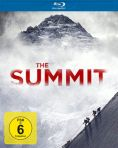 The Summit (tlw. OmU) - Blu-ray