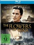 The Flowers of War - Blu-ray