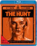 The Hunt - Blu-ray