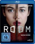 The Room - Blu-ray