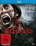 The Squad - Blu-ray