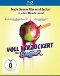 Voll verzuckert - That Sugar Film - Blu-ray