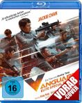 Vanguard - Elite Special Force - Blu-ray