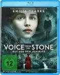 Voice from the Stone - Ruf aus dem Jenseits - Blu-ray