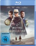 Waiting for the Barbarians - Blu-ray