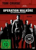 Operation Walk�re - Das Stauffenberg Attentat